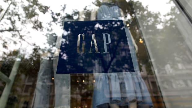 gap-q4-earnings