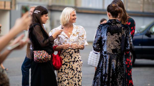 copenhagen-denmark-travel-fashion