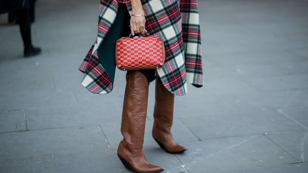 burberry-q3-earnings