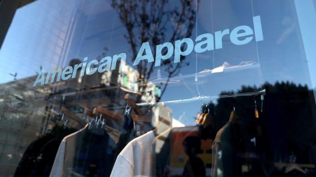 american-apparel-gildan-activewear