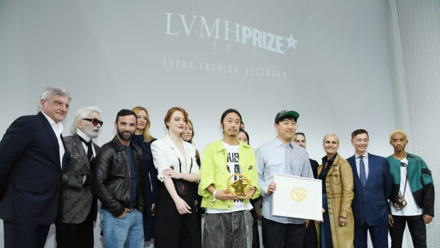 after-fashion-design-competitions-prizes