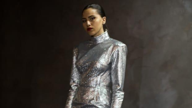 hp-fashion-week-tbilisi-instagram-influencers-2017-ani-chikhladze