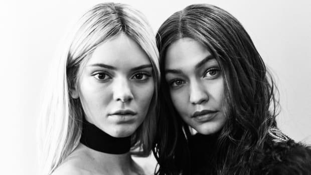 models-wigs-balmain-fall-2016