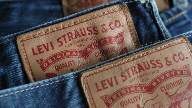 jeff-fuller-vintage-levis-jeans