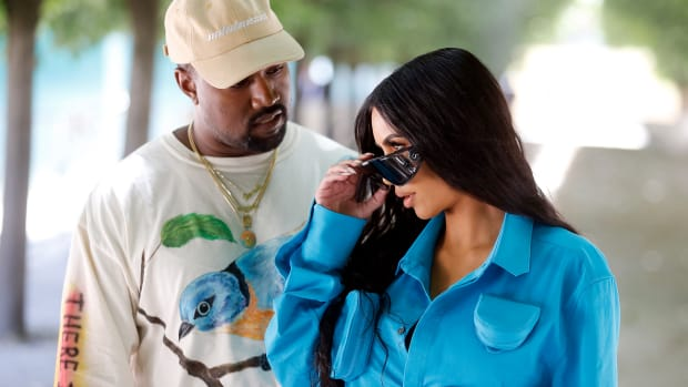 kim-kardashian-kanye-west-juergen-teller