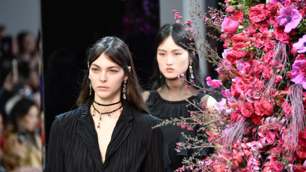 favorite-fashion-flowers