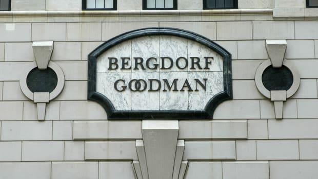 bergdorf-goodman-schiaparelli