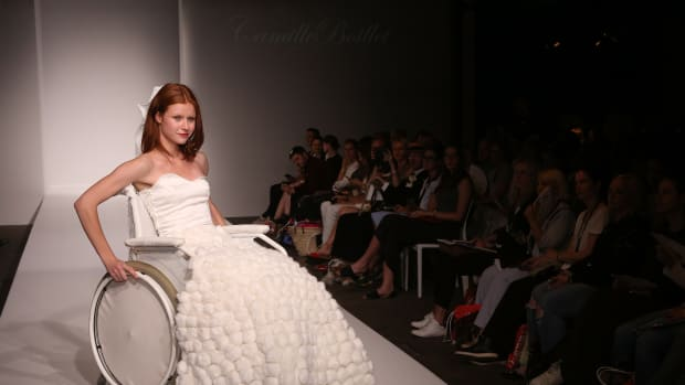 designing-for-disabilities-runway