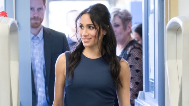 meghan markle roksanda dress-1