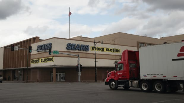 sears-closing-bankrupt