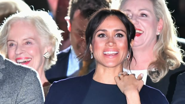 meghan-markle-invictus-games-opening-ceremony