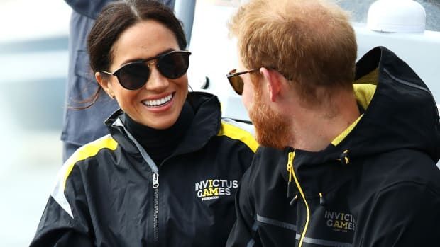 meghan-markle-invictus-games-sunglasses