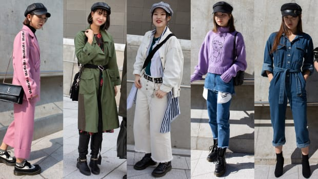 hp-seoul-fashion-week-street-style-spring-2019
