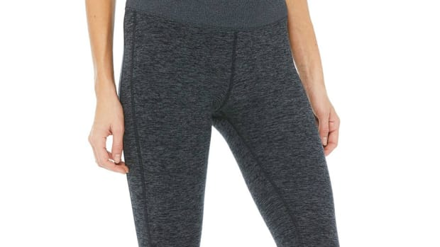 hp-alo-yoga-high-waist-lounge-legging
