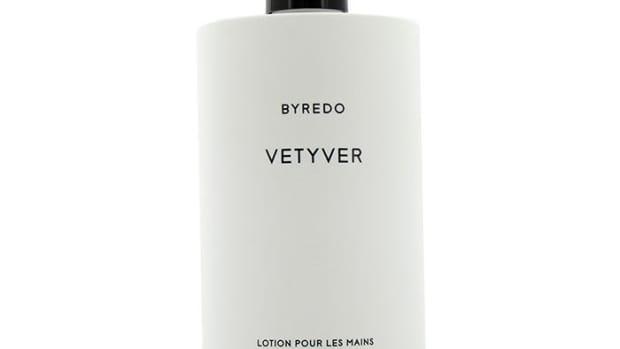 byredo-vetyver-hand-lotion