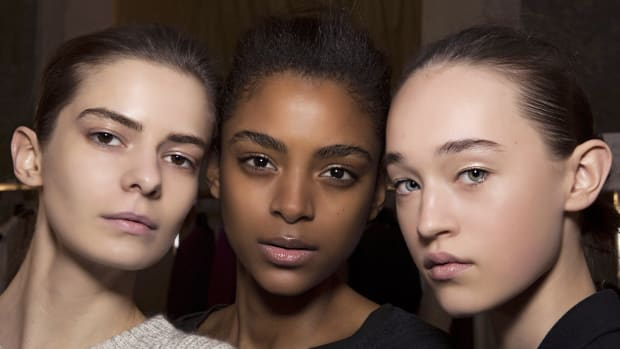 cc-creams-diverse-skin-tones-promo