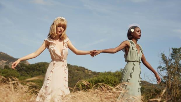 reformation-bridesmaid-dresses-brands-designers-stores-online