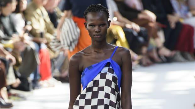 Shanelle-Nyasiase-diversity-runway-agencies