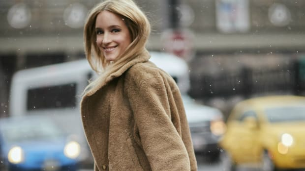 hp-shop-teddy-bear-fur-coats