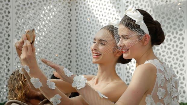 bridal-media-magazines-social-media-evolution