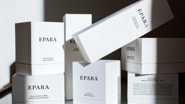 epara-skin-care