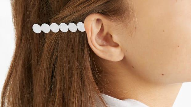 saskia-diez-paillettes-silver-plated-hair-slide-th