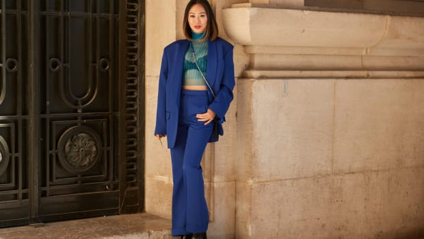 hp-aimee-song-of-style