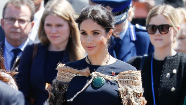 meghan-markle-stella-mccartney-new-zealand-promo