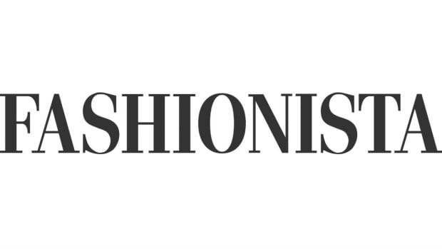 fashionista-logo-promo