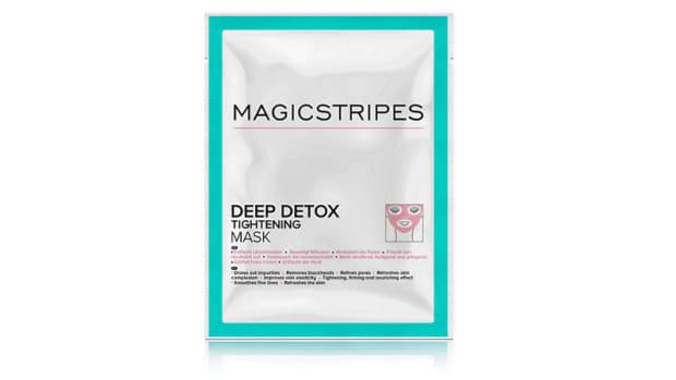 magic-stripes-sheet-mask
