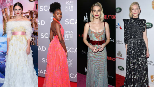 best-dressed-celebrities-november-2-th
