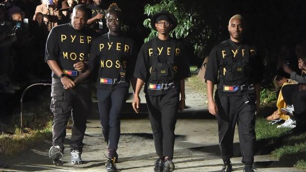 pyer-moss-cfda-vogue-fashion-fund-award (1)