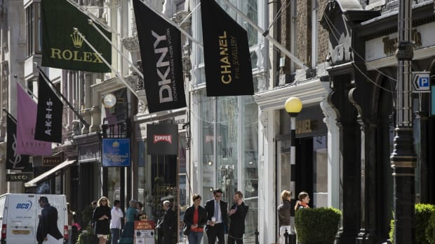 london-luxury-retail-bond-street
