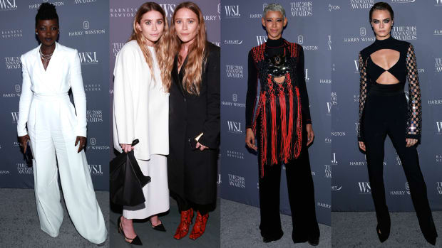 wsj-innovator-awards-2018-red-carpet-best-dressed