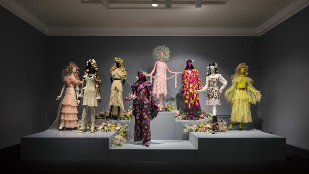 rodarte exhibition nwma-