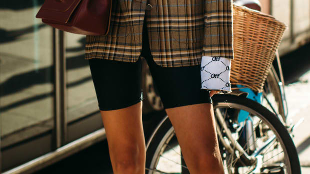 hp-ebay-retail-shopping-trends-2018-bike-shorts
