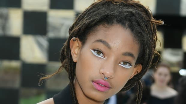willow-smith-braids-promo