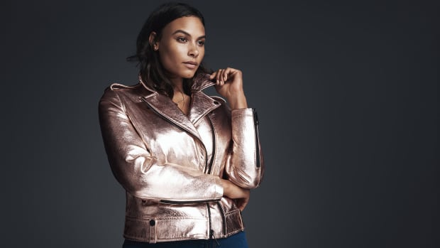 main-janie-bryant-jxb-marquita-pring-rose-gold-moto-leather-jacket