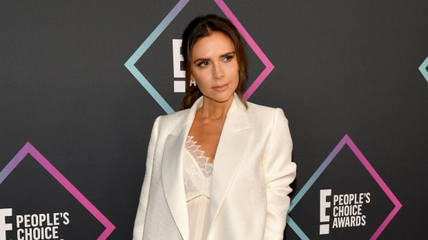 peoples-choice-awards-2018-best-dressed-victoria beckham