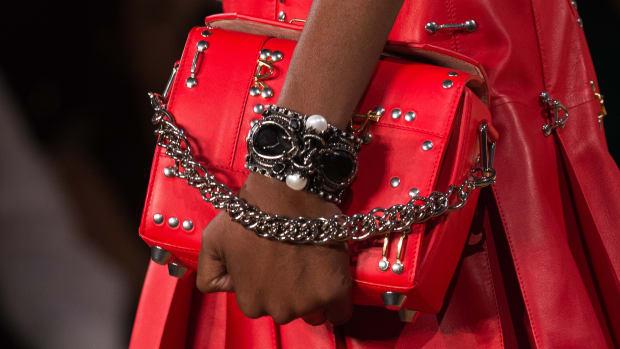 shop-cuff-bracelets