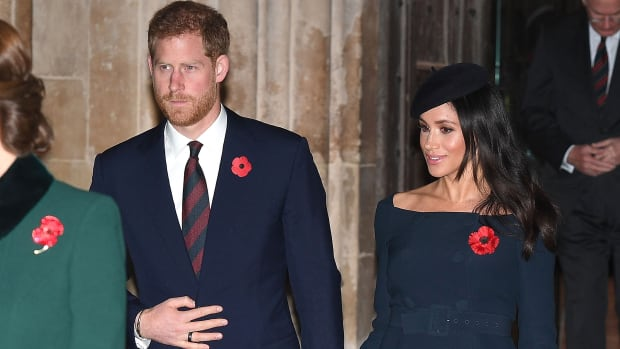 hp-meghan-markle-wore-remembrance-day