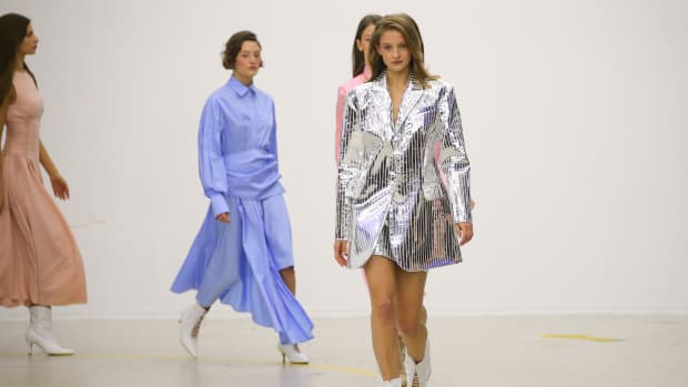 HP-materiel-mercedes-benz-fashion-week-tbilisi-spring-2019