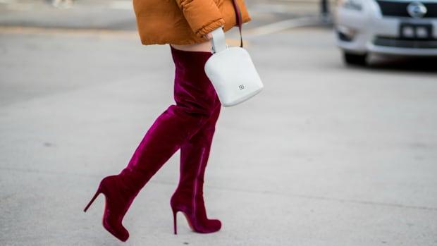 shop-wide-calf-boots