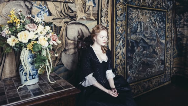 main-the-favourite-emma-stone-abigail