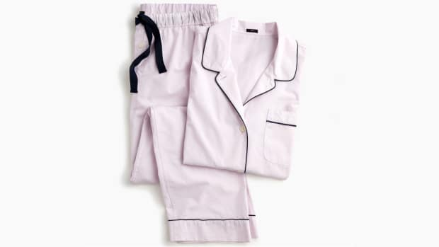 jcrew-vintage-pajama-set-th