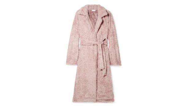skin-pink-robe