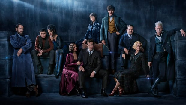 main-fantastic-beasts-crimes-of-grindelwald-cast-photo