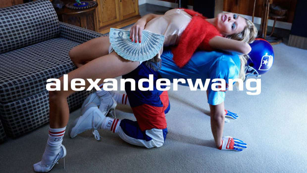 alexander-wang-collection-1-campaign-1