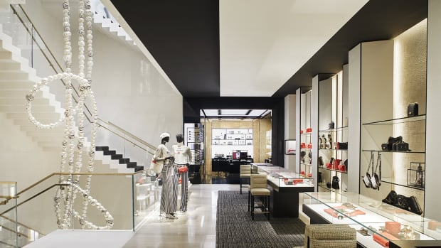 chanel-flagship-store-nyc-9