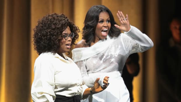 michelle-obama-book-tour-sally-lapointe